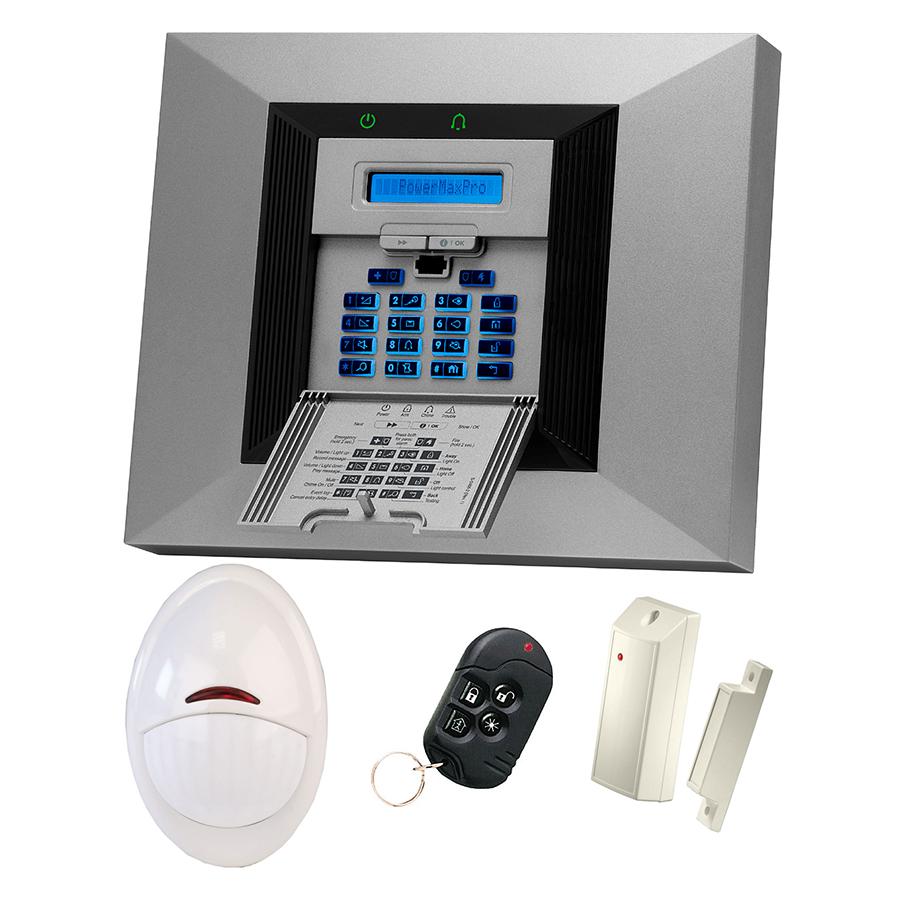 Беспроводной комплект Wivat WT2.4/6+WR2.4/6 передатчик+приёмник для цифровой односторонней передачи